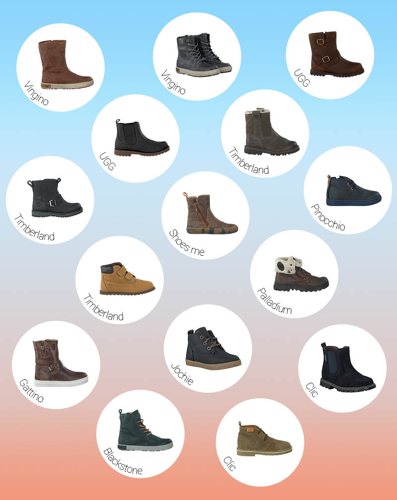 moodboard_schoenen_jongens