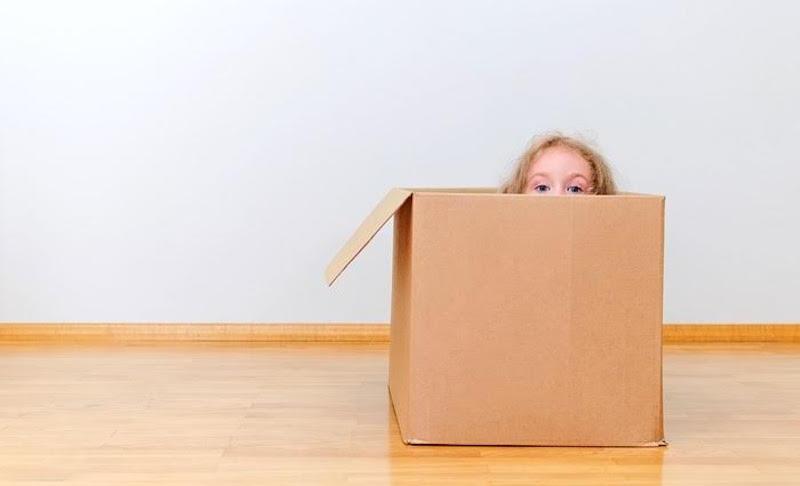 verhuizen-met-kinderen-tips