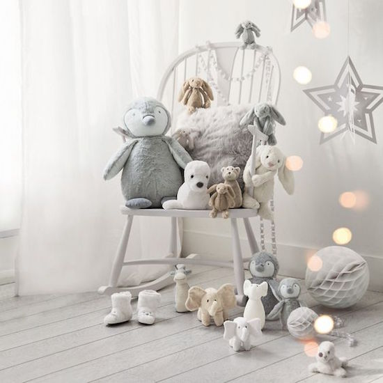 www-lushome-comfun-ideas-reuse-christmas-decorations-new-years-eve-party-decor130147