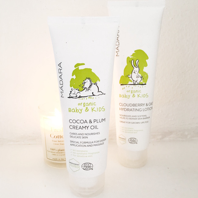 4-cloudberry-oat-hydrating-lotion-madara-citymom-nl
