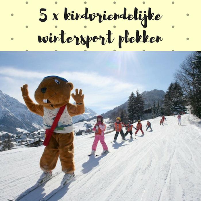 5-kindvriendelijke-wintersport-plekken