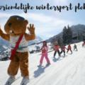 5-x-kindvriendelijke-wintersport-plekken