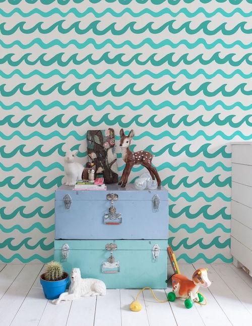 Aimee WIlder wallpaper