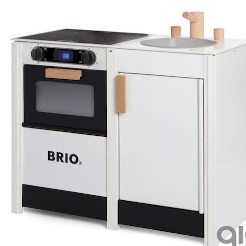 Brio keuken