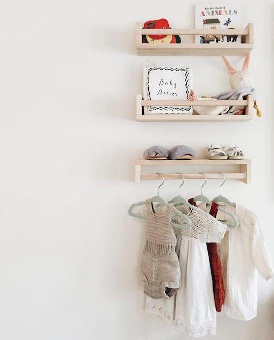 de-leukste-manieren-om-kleding-op-te-hangen-in-de-kinderkamer-9