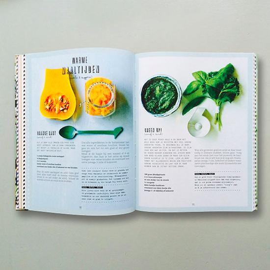 easy-peasy-kookboek-2
