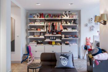 etiquette-clothiers-amsterdam-store-4