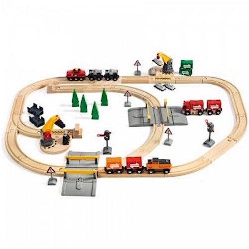 brio-special-cargo-trein-set-75-delig