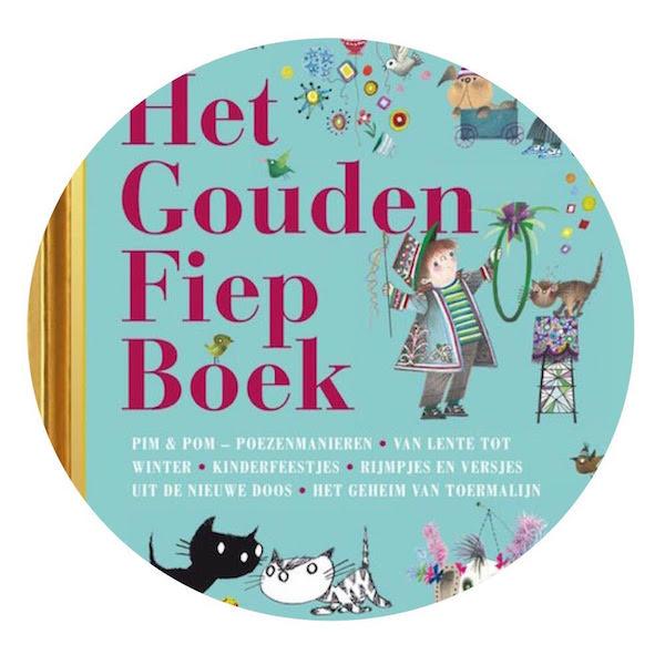 het-gouden-fiep-boek-citymom-nl