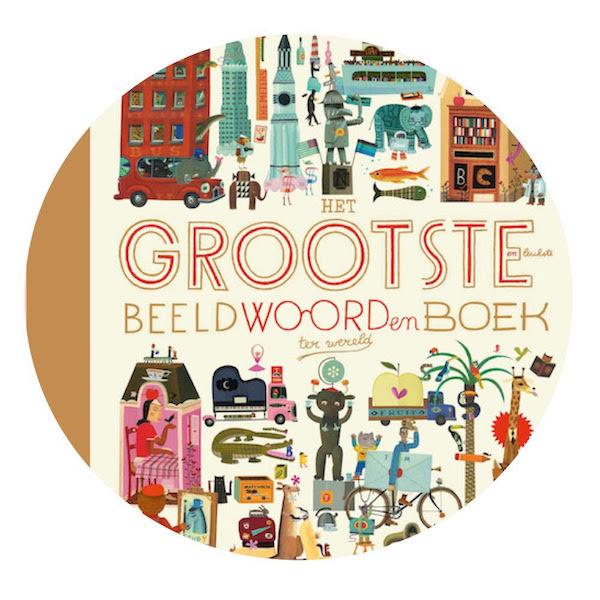 het-grootste-beeldwoordenboek-citymom-nl