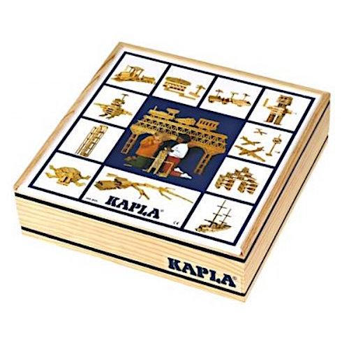 kapla-100-verpakt-in-mooi-houten-bewaarkist