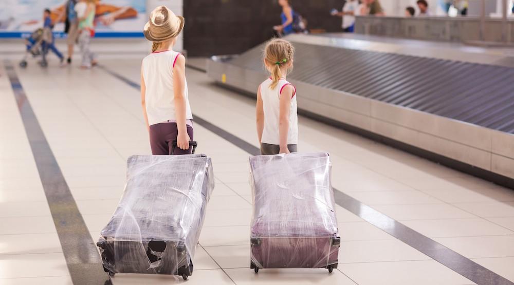vliegen-met-je-kind-vliegveld