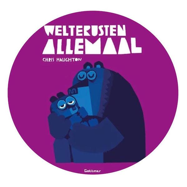 weltrusten-allemaal-citymom-nl