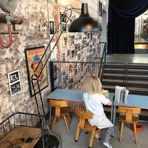 LEUK OM TE DOEN MET KINDEREN IN MAASTRICHT 1 | CITYMOM.nl