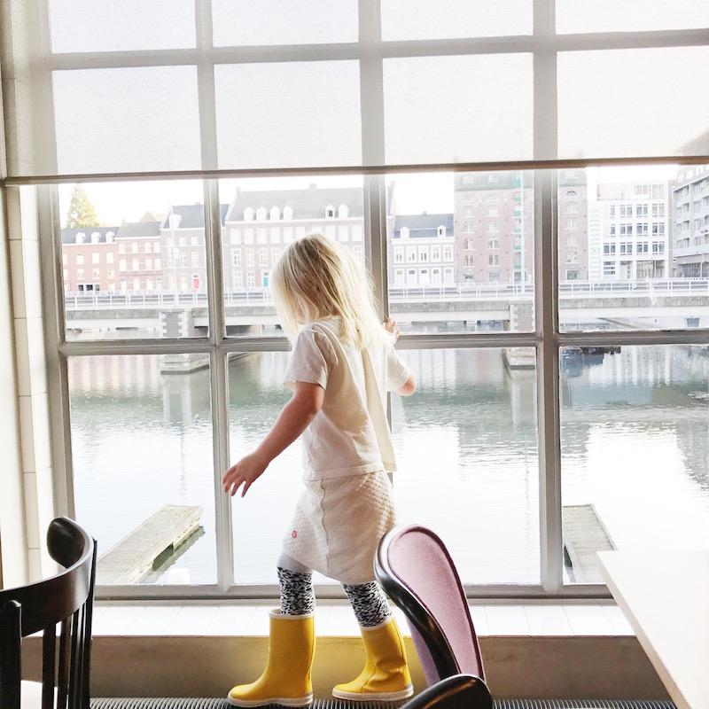 8 X LEUK OM TE DOEN MET KINDEREN IN MAASTRICHT 3 | CITYMOM.nl