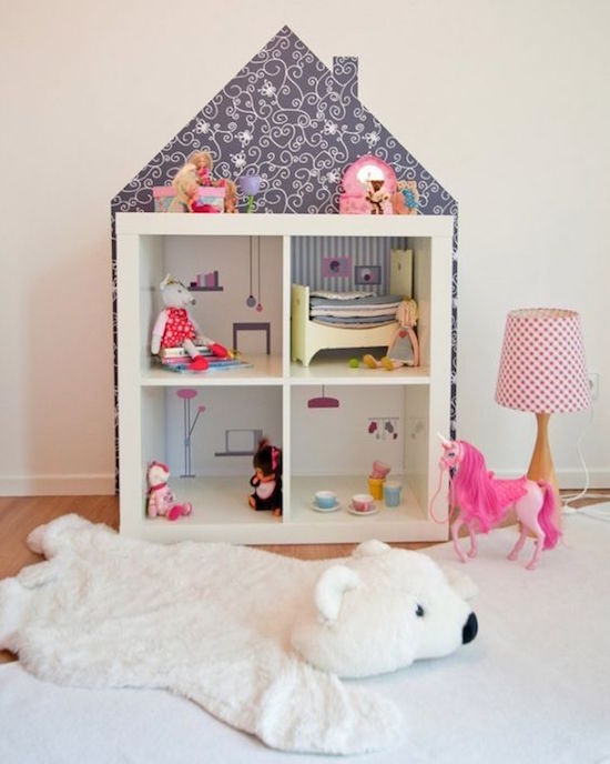 ivar cabinet ikea ikea hack dollhouse ikea hack dollhouse 1