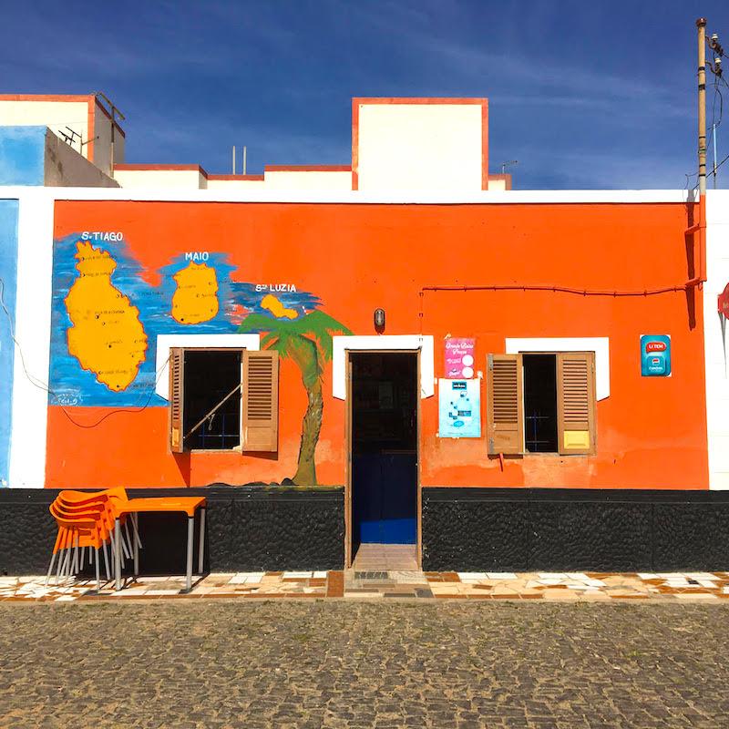 Kaapverdië | CITYMOM.nl 6