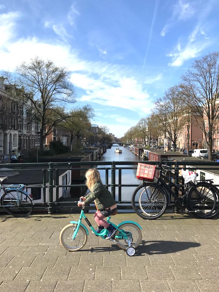 CITYMOM.nl 14