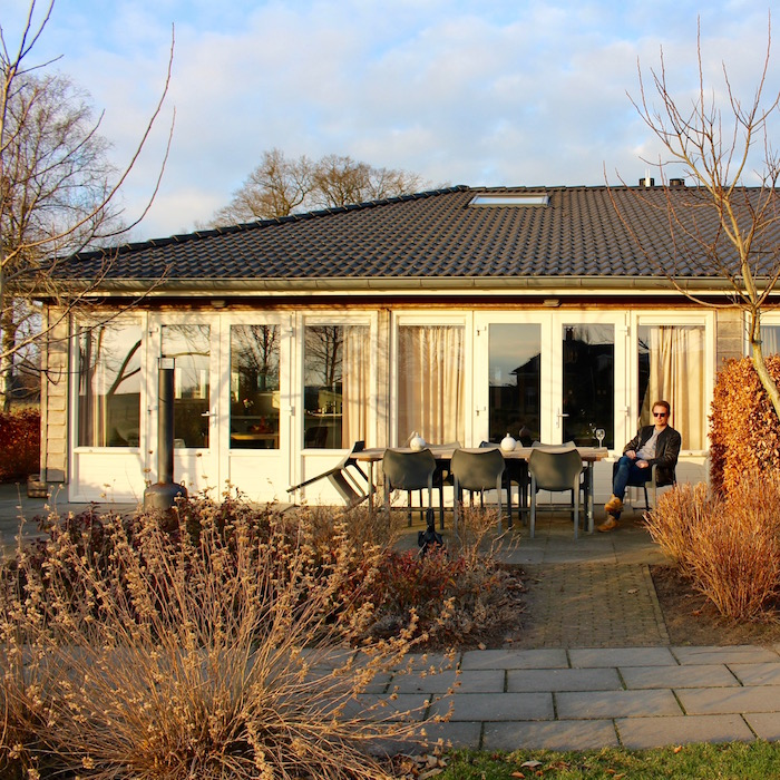 De Kleine Wildenberg | CITYMOM.nl 10