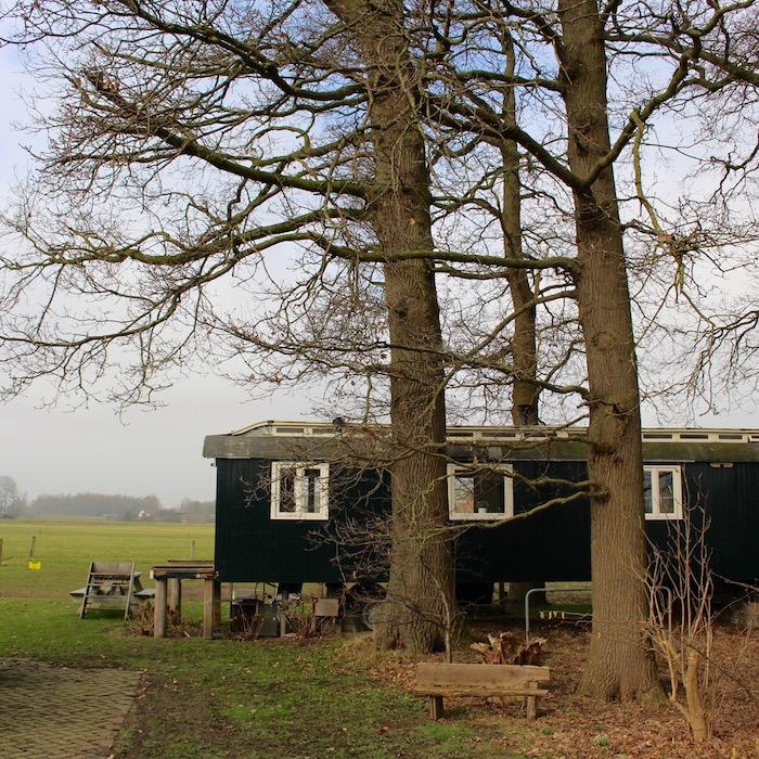 De Kleine Wildenberg | CITYMOM.nl 6