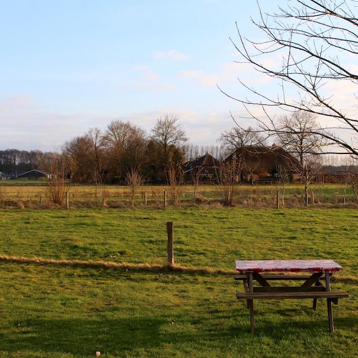 De Kleine Wildenberg | CITYMOM.nl 9