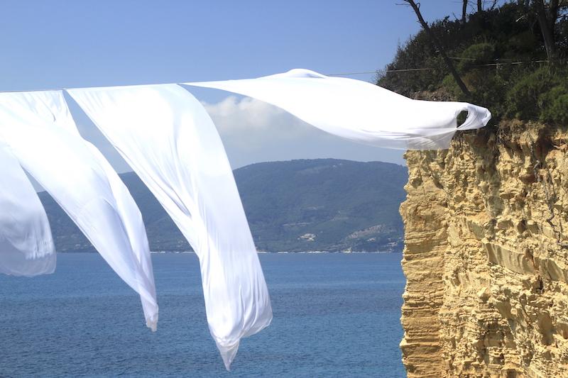 Eiland Agios Sostis 2