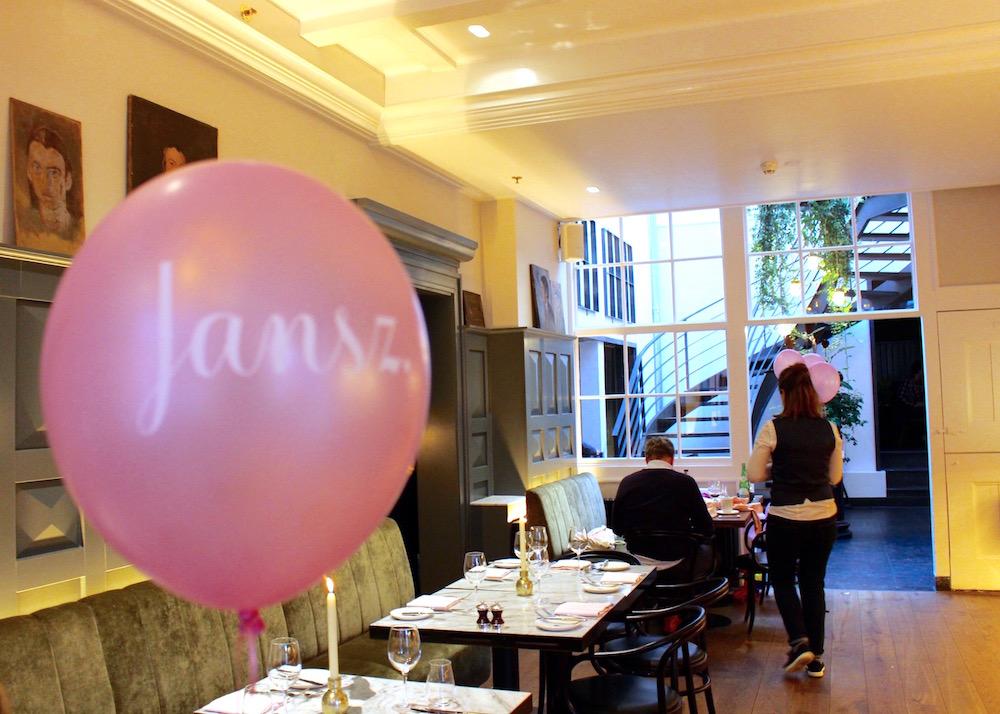 JANSZ Amsterdam - CITYMOM.nl 8
