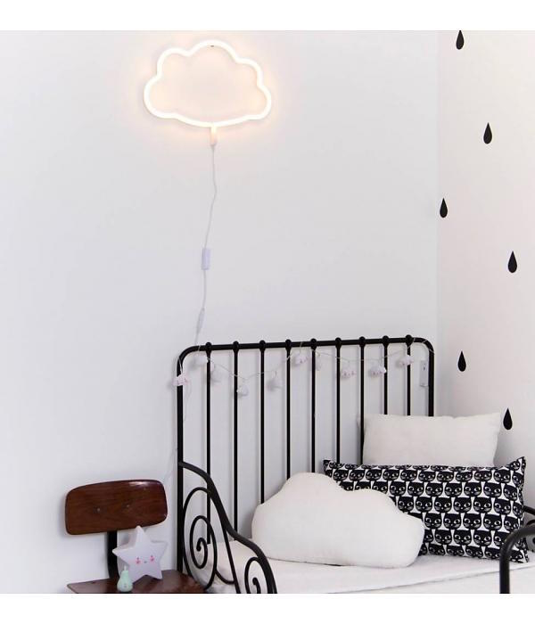 a-little-lovely-company-neon-stijl-lamp-wolk