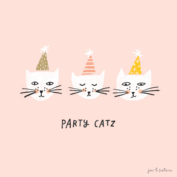 www.jenbpeters.com:blog:2015:8:5:party-catz