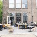 De Huiskamer van Rembrandt - Amsterdam - CITYMOM.nl 6