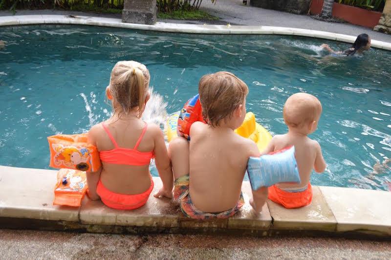 Indonesie met kinderen | CITYMOM.nl 2