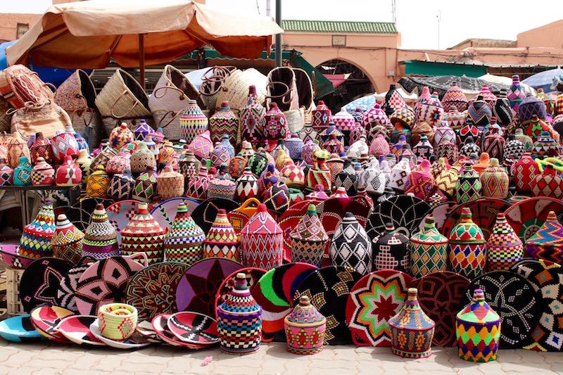 Marrakech met kinderen X CITYMOM.nl 10