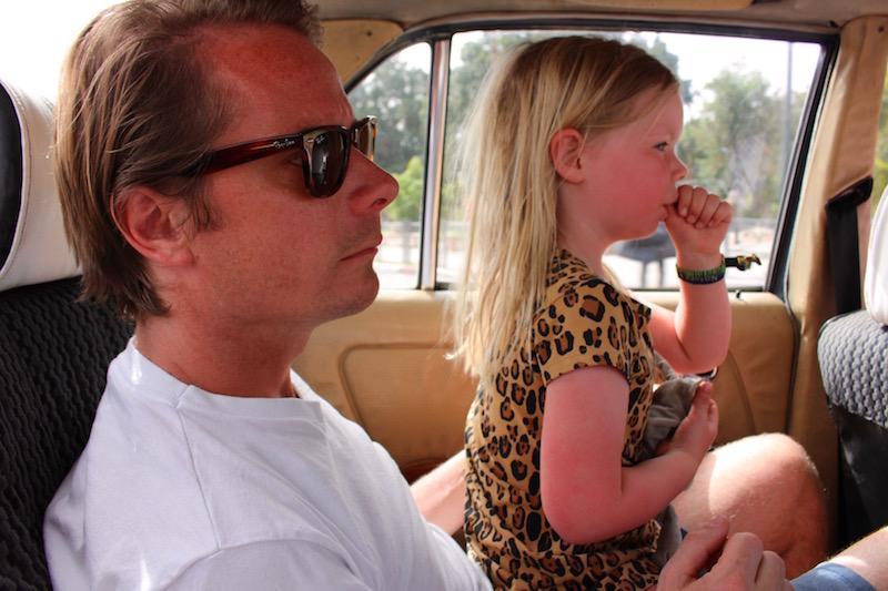 Marrakech met kinderen X CITYMOM.nl 11