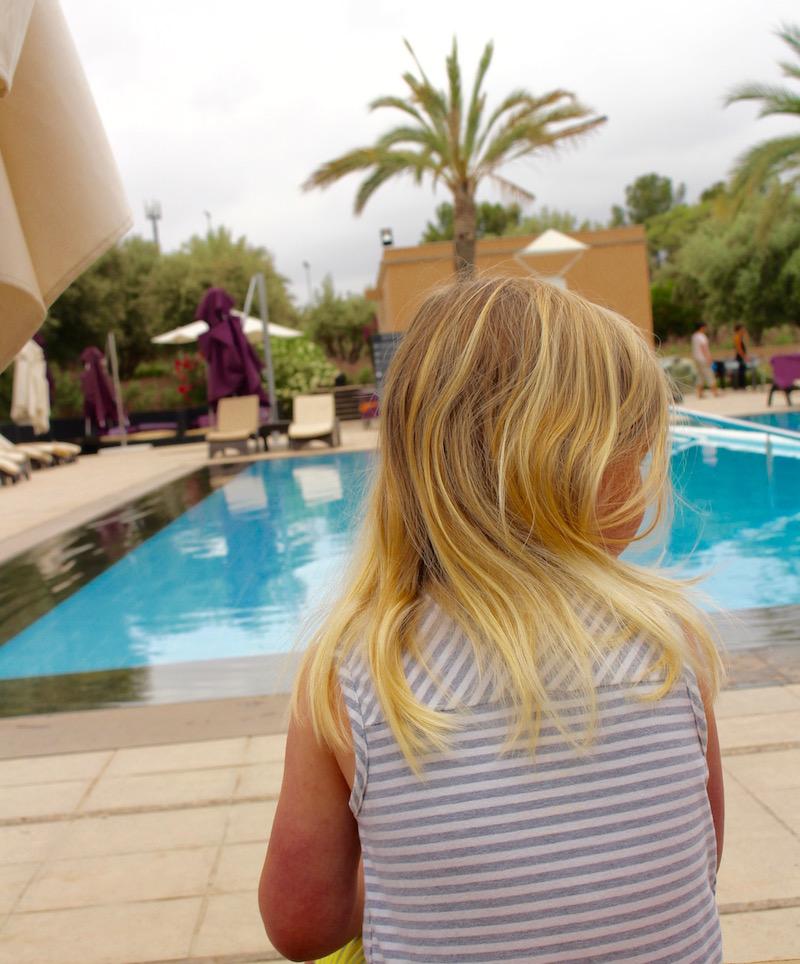 Marrakech met kinderen X CITYMOM.nl 12