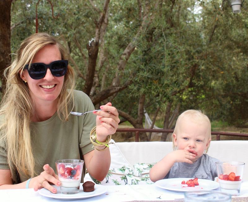 Marrakech met kinderen X CITYMOM.nl 14