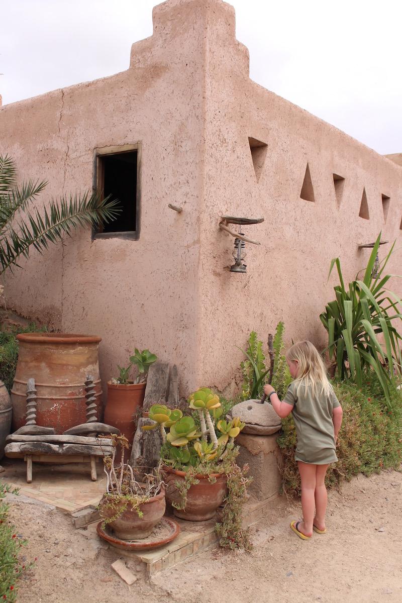 Marrakech met kinderen X CITYMOM.nl 15