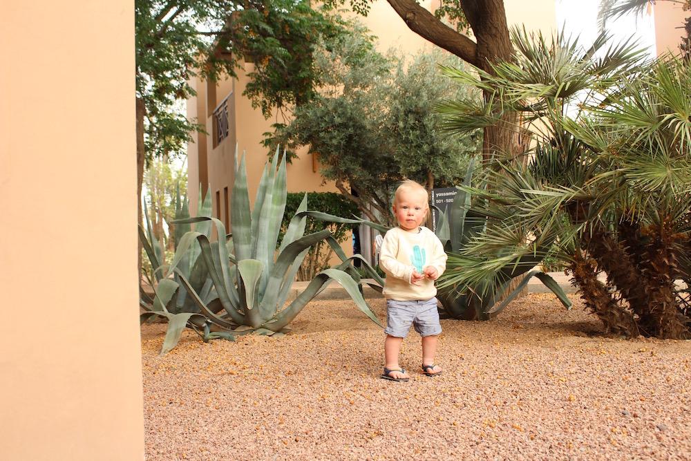 Marrakech met kinderen X CITYMOM.nl 2