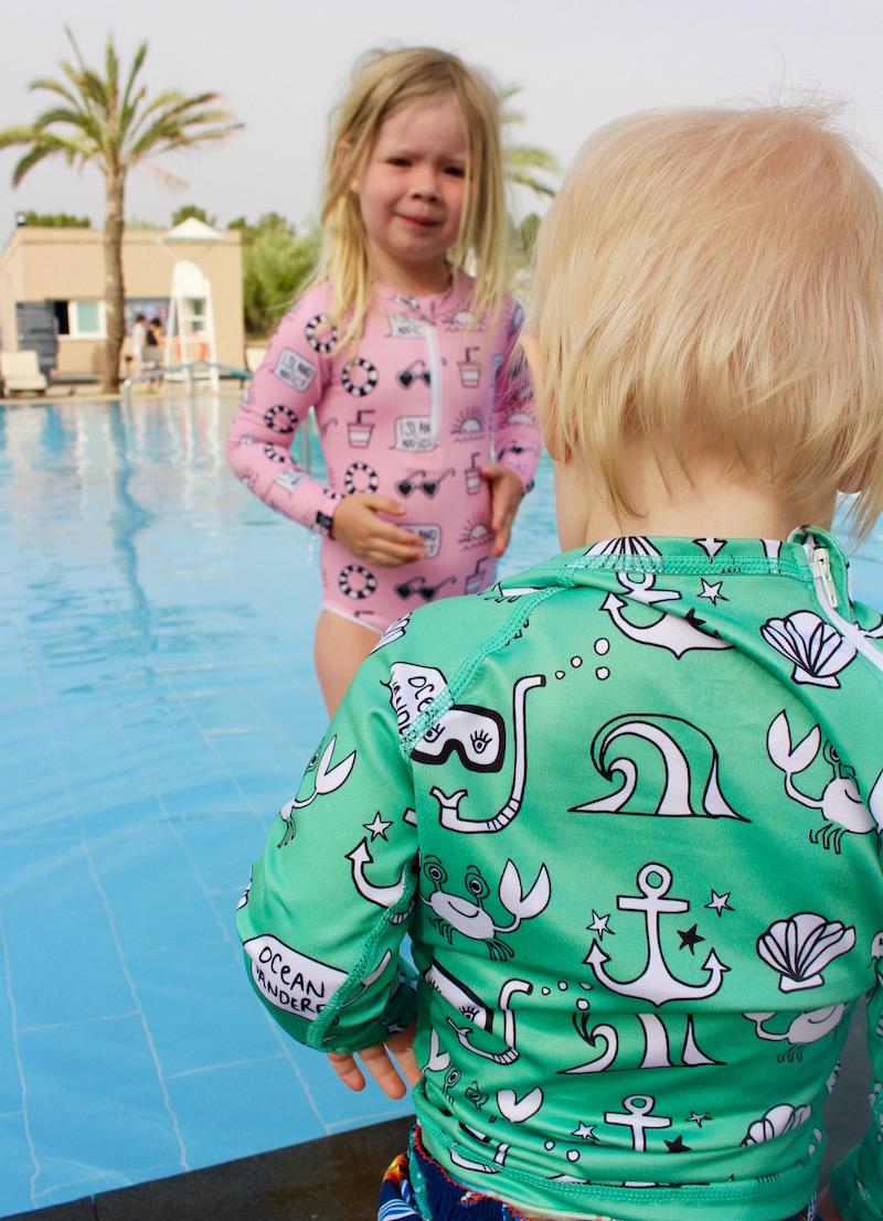 Marrakech met kinderen X CITYMOM.nl 3