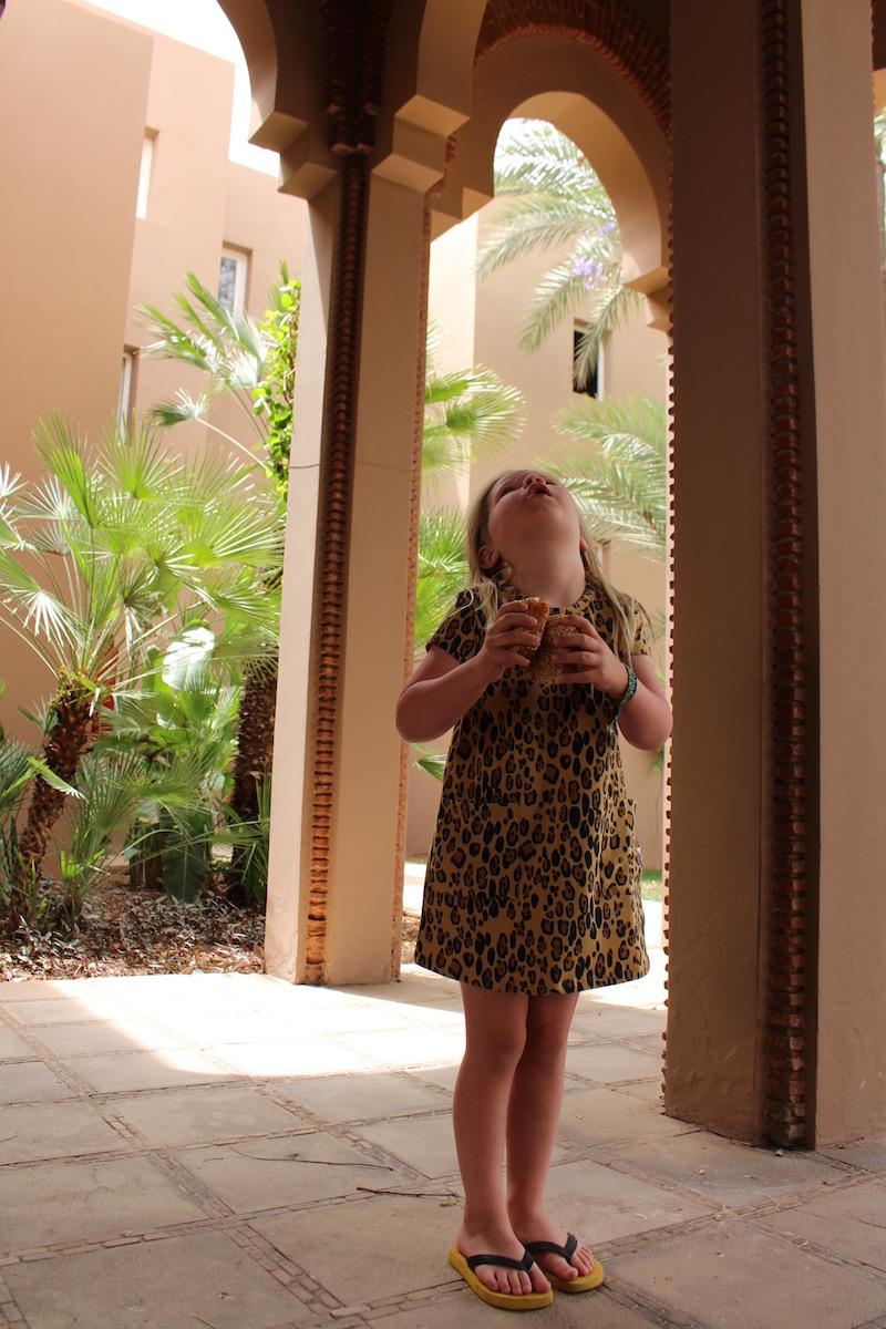 Marrakech met kinderen X CITYMOM.nl 4