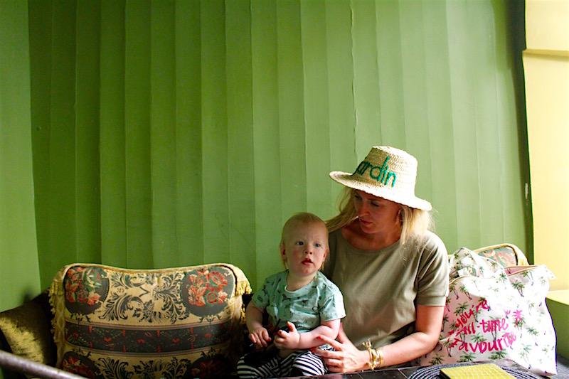 Marrakech met kinderen X CITYMOM.nl 5