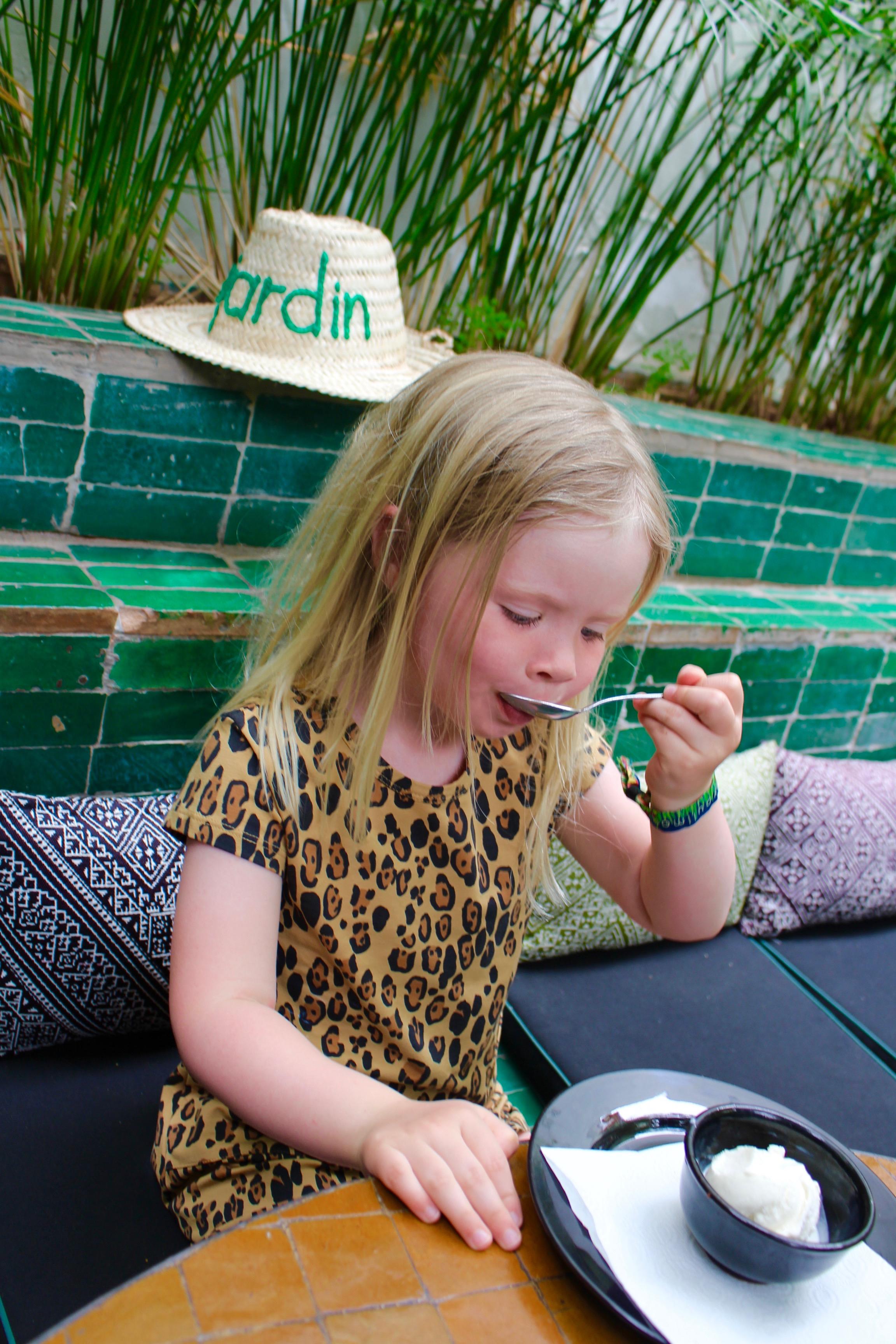 Marrakech met kinderen X CITYMOM.nl 6