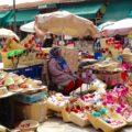 Marrakech met kinderen X CITYMOM.nl 9