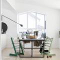 9x de leukste diy voor sinterklaas. Black Bedroom Furniture Sets. Home Design Ideas