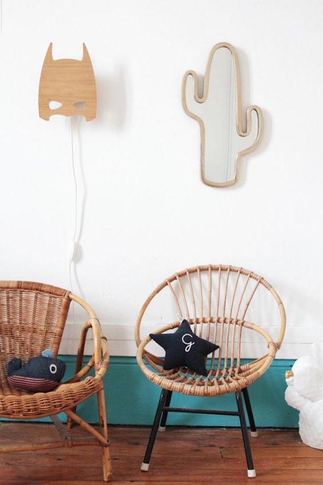 hello-hello.fr:deco-chambre-garcons-scandinave-bleu-turquoise: