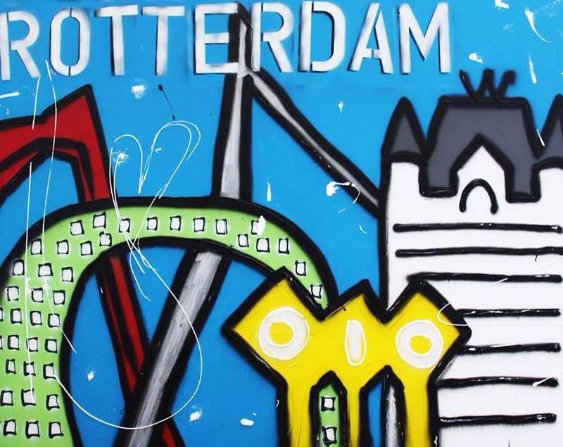 Art 4 dummies : CITYMOM.nl 2