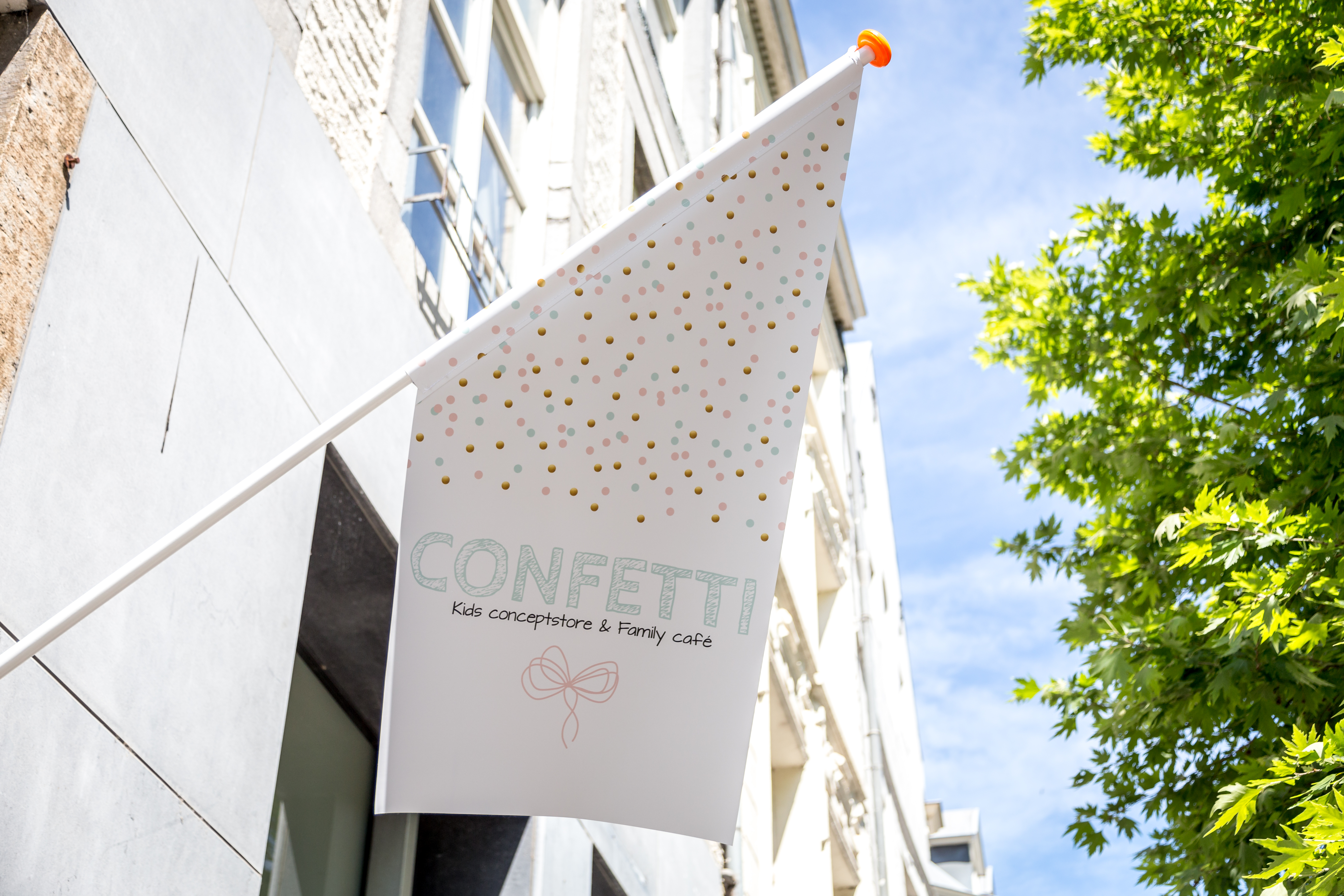 CONFETTI MAASTRICHT | CITYMOM.nl 2