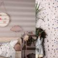 Kinderkamer Accessoires Roze | CITYOM.nl 1 voor