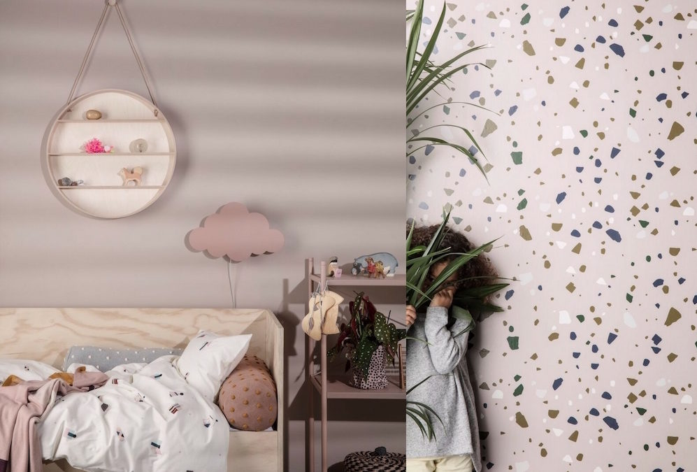 SHOPPING – DESIGN KINDERACCESSOIRES