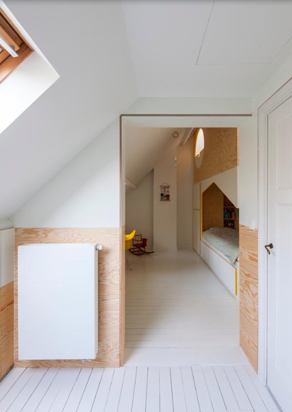 germ van staeyen-interieur   photographs Luc Roymans 2