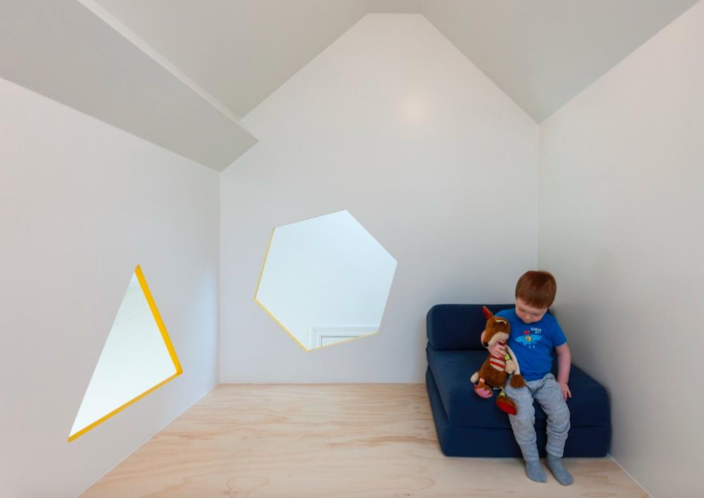 germ van staeyen-interieur   photographs Luc Roymans 6